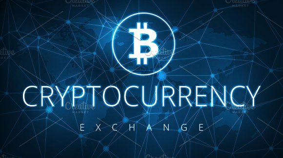 How to Choose the Best Bitcoin or Cryptocurrency Exchange - Best ...