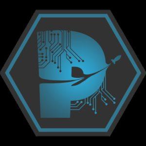 Das Logo für die Paymon ICO