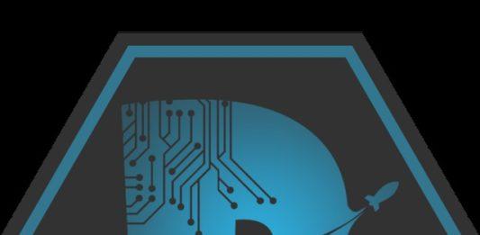 The Logo For The Paymon ICO