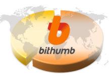 Bithumb Expanding to Thailand & Japan