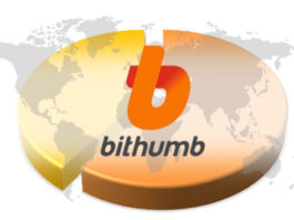 Bithumb Expanding to Thailand & Japan