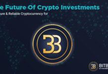Bitbose-ICO-The-Future-Of-Crypto-Хөрөнгө оруулалтууд