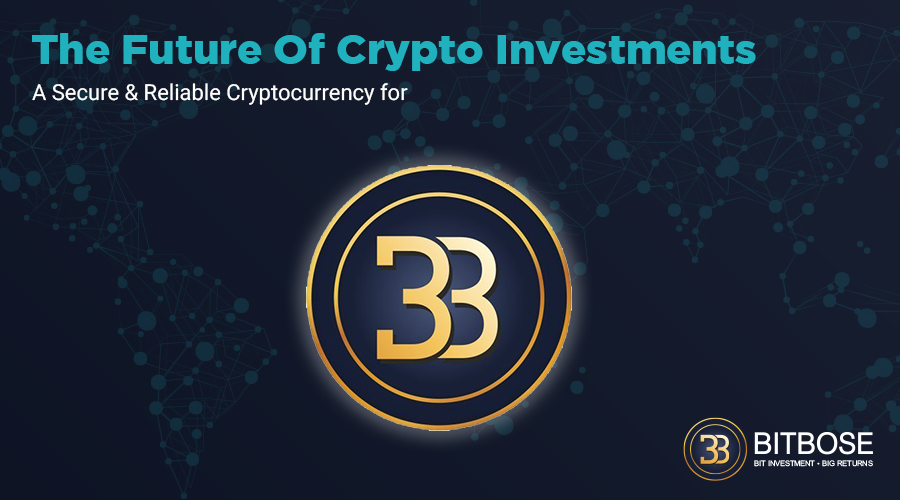 Bitbose-ICO-The-Future-Of-Crypto-Investments