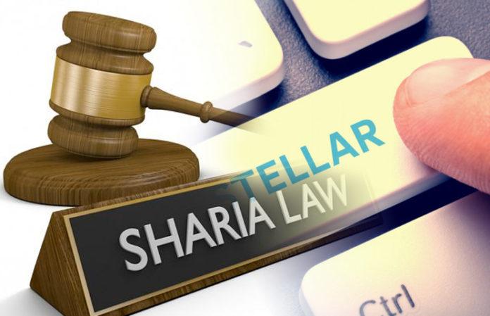 Shariyah Review Board