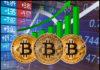 Bitcoin 24 กรกฎาคม 2018