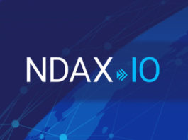 Canada's National Digital Asset Exchange (NDAX) to Support XRP