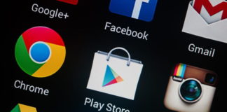 Google Play Store Stops Accepting Blockchain Apps From Developers