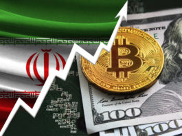 Iran to Dodge US Sanctions through Its Cryptocurrency Laws