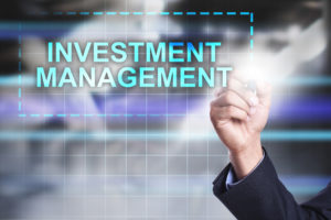 Fintech in Investment Management