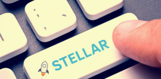 Stellar Lumens Cryptocurrency (XLM) Accredited as Sharia Compliant