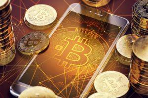 Ein sich stetig entwickelnder Crypto Exchange Market