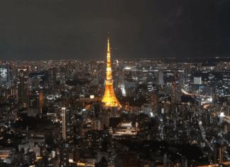 日本正在開發加密自我監管機構
