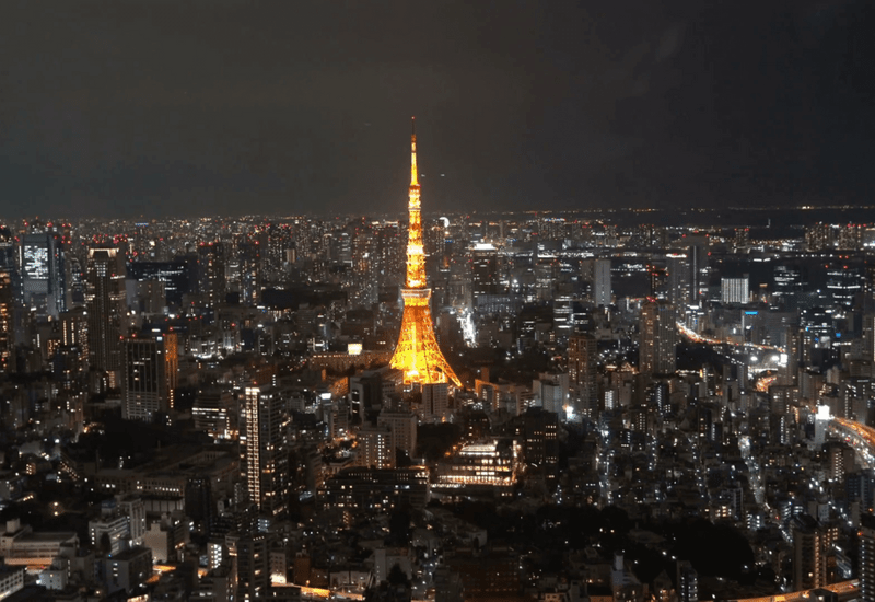 A Crypto Self-Regulation Authority Is Being Developed For Japan