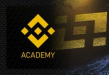 Binance Is Setting Up A Blockchain Education Center