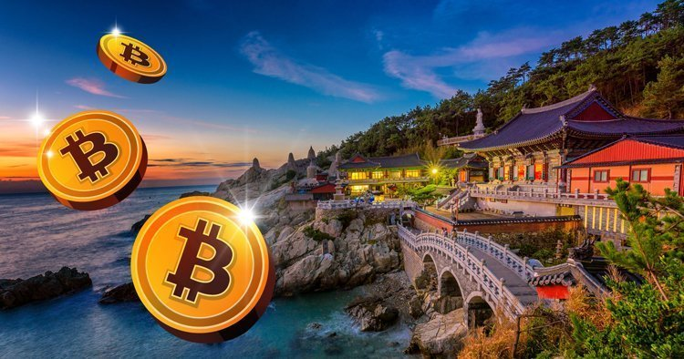 Crypto Haven