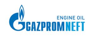Gazprom Neft's Logistics