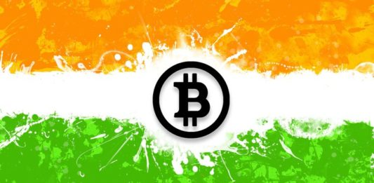 Indian Government Is Encouraging The Use Of Crypto Tokens For Financial Services