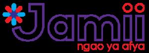 Jamii Africa Insurance