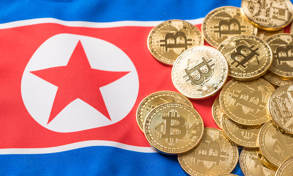 North Korea To Develop Their Own Crypto Exchanges