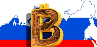 Russia Is Set To Utilize The Blockchain Technology For Pension Scheme Management