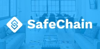 Safechain Is Partnering With Franklin County Government Ohio