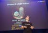Selfdax, Kişisel Bir Dijitalleşme Platformu, Singapur'da Açıklandı