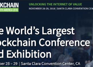 2018 Blockchain Expo proběhne v Silicon Valley v Severní Americe6