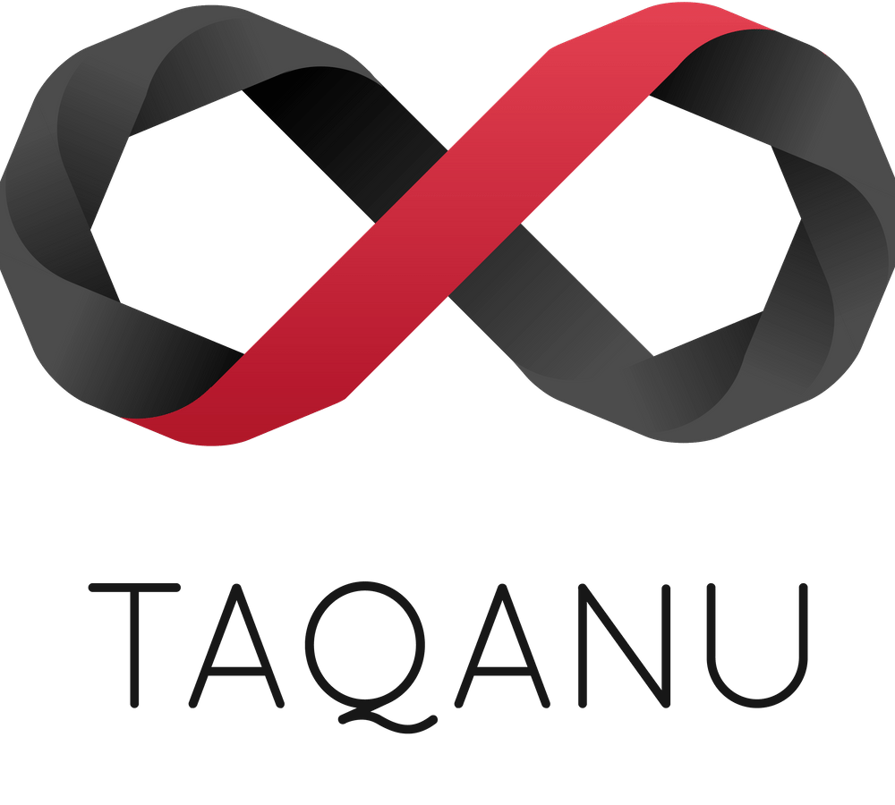 Taqanu Is Developing A Blockchain For Refugees