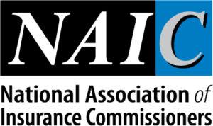 National Association of Insurance Companies