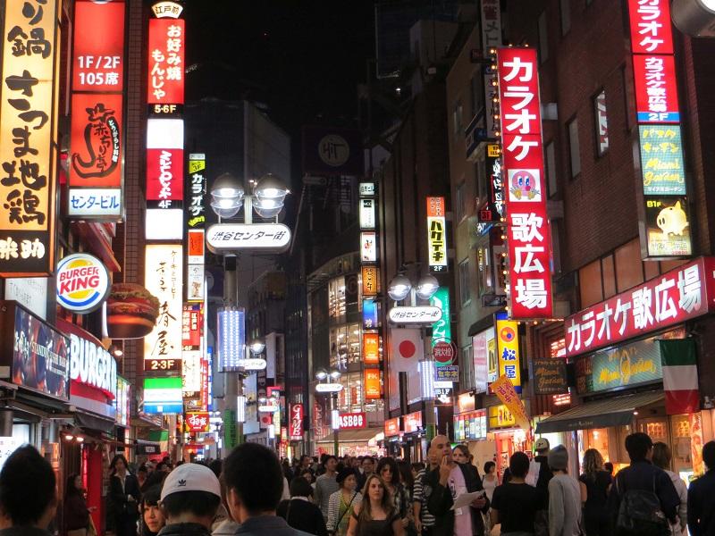 Bitcoin Futures's Demand In Asia Soars