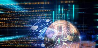 China ist der weltweit führende Anbieter von Patentanmeldungen für Blockchain-Technologie