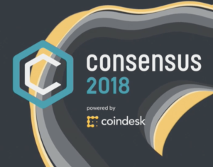 CoinDesk-Consensus-2018