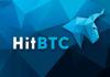 Kako uporabljati HITBTC