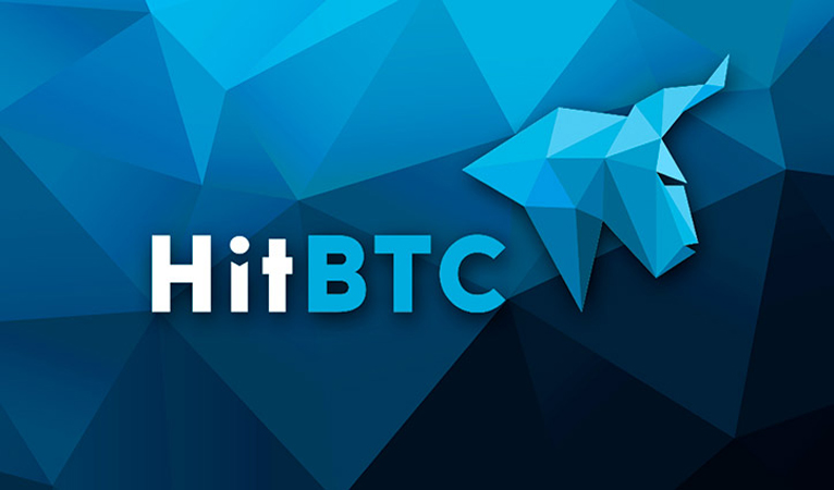 How To Use HITBTC