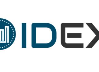 IDEX 사용법