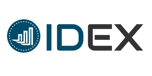 How To Use IDEX