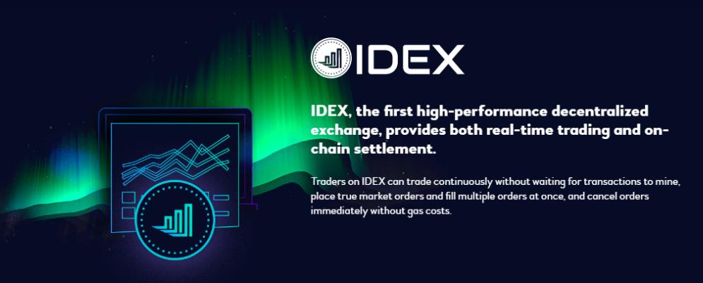 IDEX2