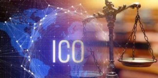 Landmark Ruling Made On ICO Jurisdiction By Us Judge