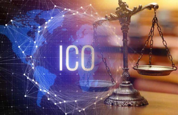 Landmark Ruling Made On ICO Jurisdiction By Us Judge