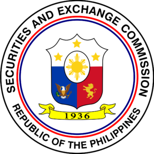 Philippine SEC Looking Into Regulation Of Crypto Exchanges