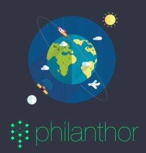 Pilanthor1