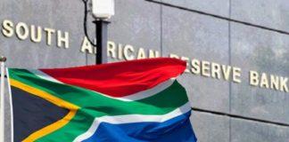 Südafrikas Zentralbank gewinnt den Preis für die Blockchain-basierte Plattform von Ethereum