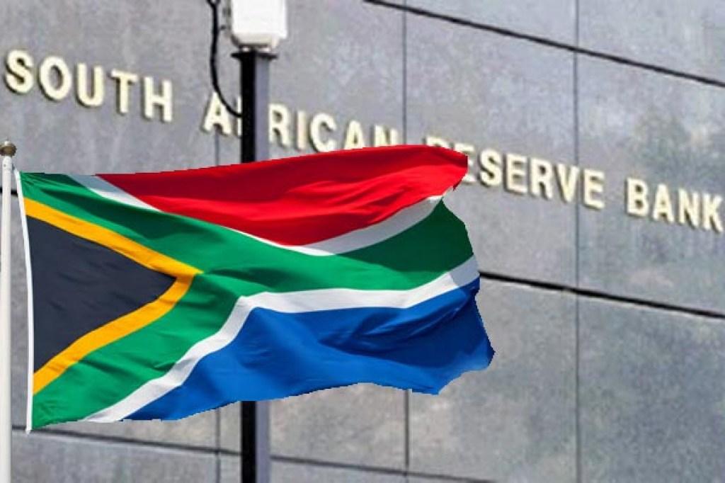 South Africa's Central Bank Wins Award For Ethereum Blockchain Based Platform