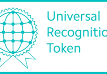 UNIVERSAL RECOGNITION TOKEN1