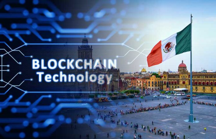 Viva-La-Crypto-Mexicos-First-Blockchain-Event