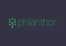 filantor