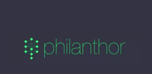 philanthor