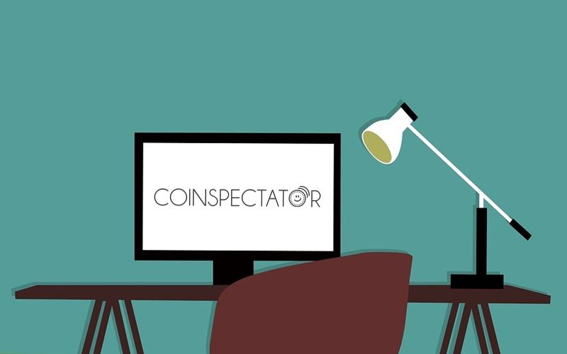 Coinspectator2