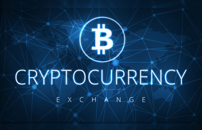 When Will The Securities and exchange commission's ethereum code singapore Allow Bitcoin Etfs On The New York Inventory Alternate?