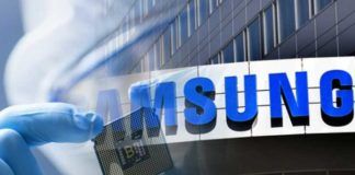 Cryptocurrency Miners To Benefit From The New Samsung Chips